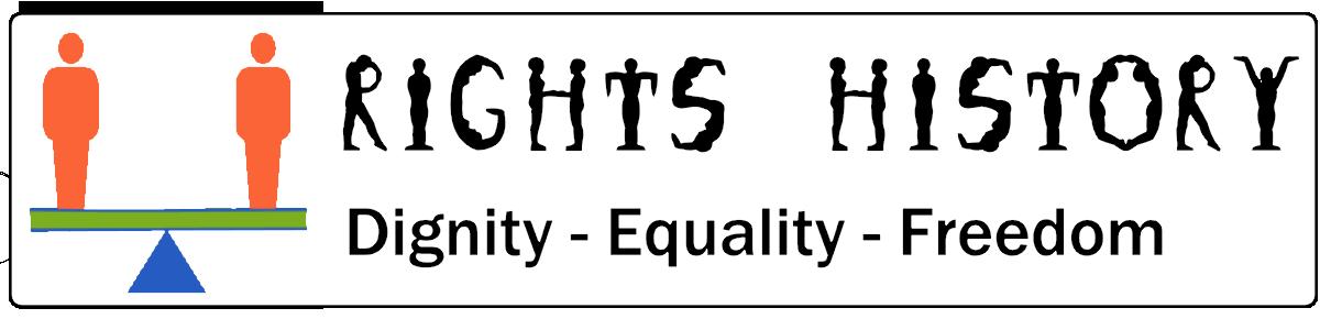 HumanRights.com logo