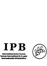 peace bureau