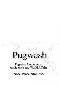 pugwash postcard